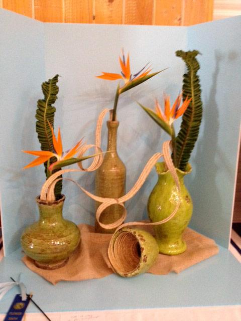 bahamas-horticulture-cultural-fusion-8