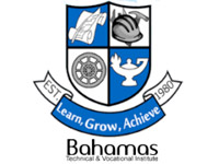 bahamas-technical-vocational-institute