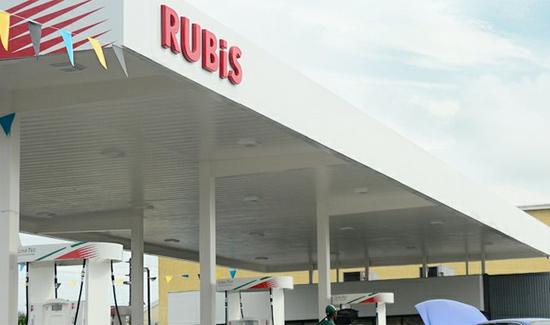 rubis-oil-spill