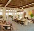 Hotel Pledges Profits To Local Charities