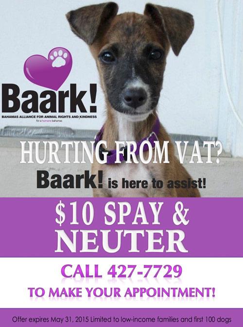 baark-vat-relief-spay-neuter