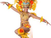 bahamas-junkanoo-carnival-3