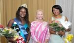kellys-bahamas-bride-of-year-199