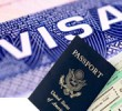 New Security Measures at U.S. Embassy Expected to Impact U.S. Visa Applicants