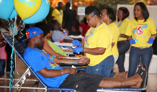 BTC-2014-480-Blood-Drive