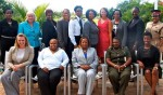 us-embassy-nassau-womens-law