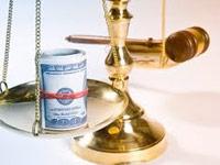 bahamian-justice-bahamas-courts