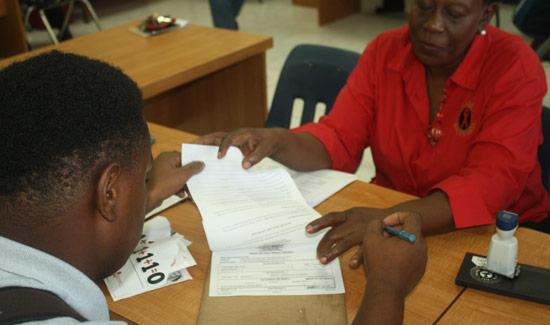 HIV-testing-2015b