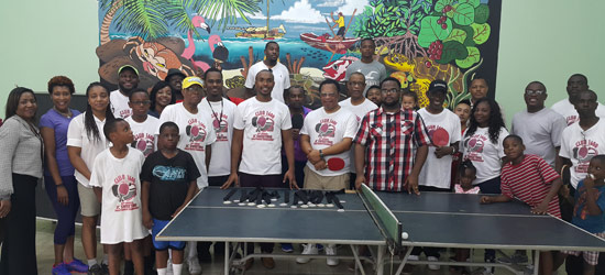 Club-1600-ping-pong
