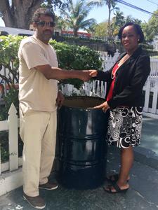 bahamas-waste-4