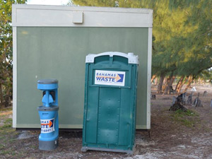 bahamas-waste