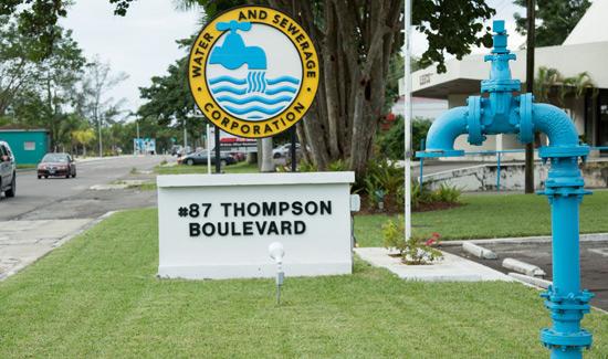 water-sewerage-bahamas