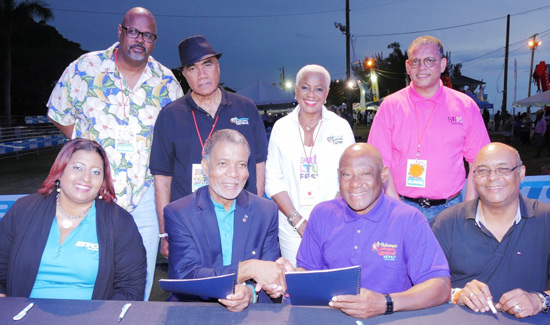 btc-and-bjc-bahamas-junkanoo-carnival