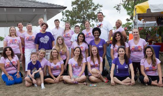 baark-bahamas-volunteers