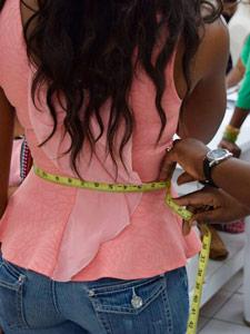btvi-miss-bahamas-7