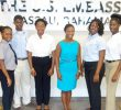 Cat Island Students to Participate in U.S. Youth Ambassadors Program