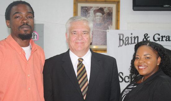 bain-grant-scholarship-2