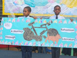 btvi-school-literacy-5
