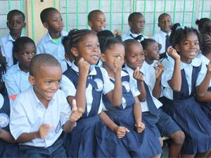 btvi-school-literacy-8