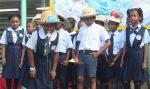 btvi-school-literacy-9