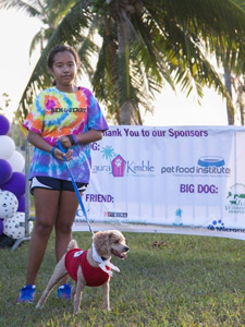 baark-bahamas-strut-your-mutt-laura-kimble-02
