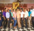 Pelican Bay Celebrates 12 years of Success
