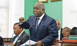 Plp Vows: We'Ll Repeal New Commercial Enterprises Bill
