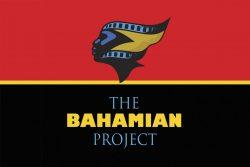 Bahamian Project logo