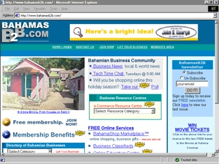 B2B-home-page-2000