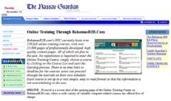online-training-center-sm