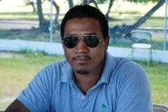BahamArts 2010