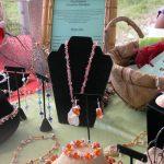 Earthtones Jewelry