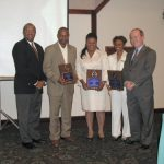 Hotel Industry Awards