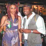 Hard Rock Cafe, Nassau