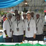 Bahamas Culinary Association