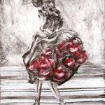 Cherry Pie Interpretation