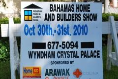 Home Show 2010