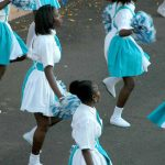 Bahamas School Band