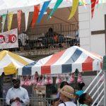 St Francis Bazaar_2