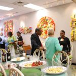 New Providence Art & Antiques