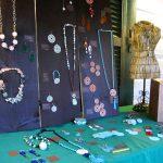Nadia Campbell Jewellery