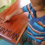 Bahamian-Made