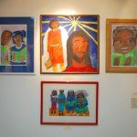 Tony McKay Art