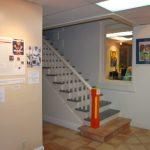 Doongalik Gallery