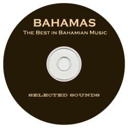 Bahamas Music
