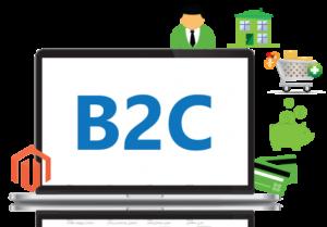 B2C Basics