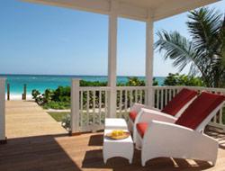 Coral Sands Resort