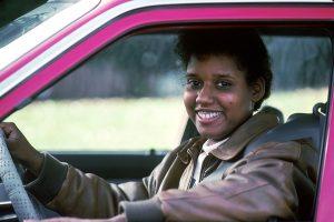 Motorist Tips & Tricks