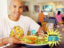 The Dish on BahamasB2B.com
