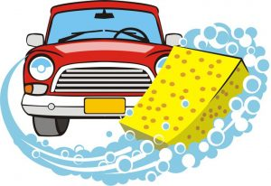 Best Way to Wash Your Car
